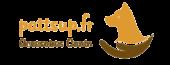 Pattsup : Collier anti aboiement, Collier de dressage, accessoires canins