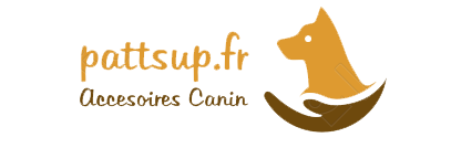 logo pattsup